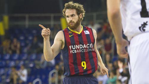 400 meczów Marcelinho Huertasa