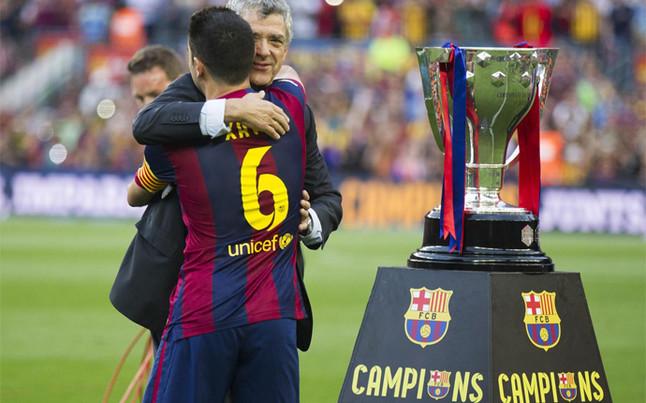 Tebas potwierdził, że La Liga rozpocznie się 16 sierpnia