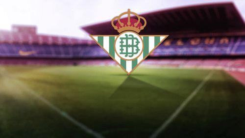 Betis po roku znów w La Liga
