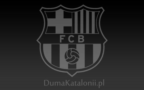 Juventus Turyn – FC Barcelona (transmisja)