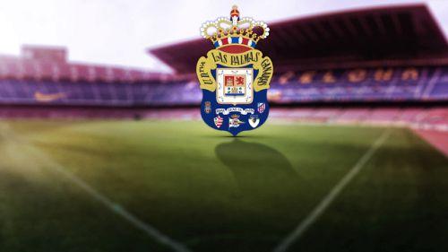 Las Palmas wraca po 14 latach