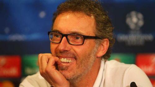 Blanc: Alves nie dołączy do PSG
