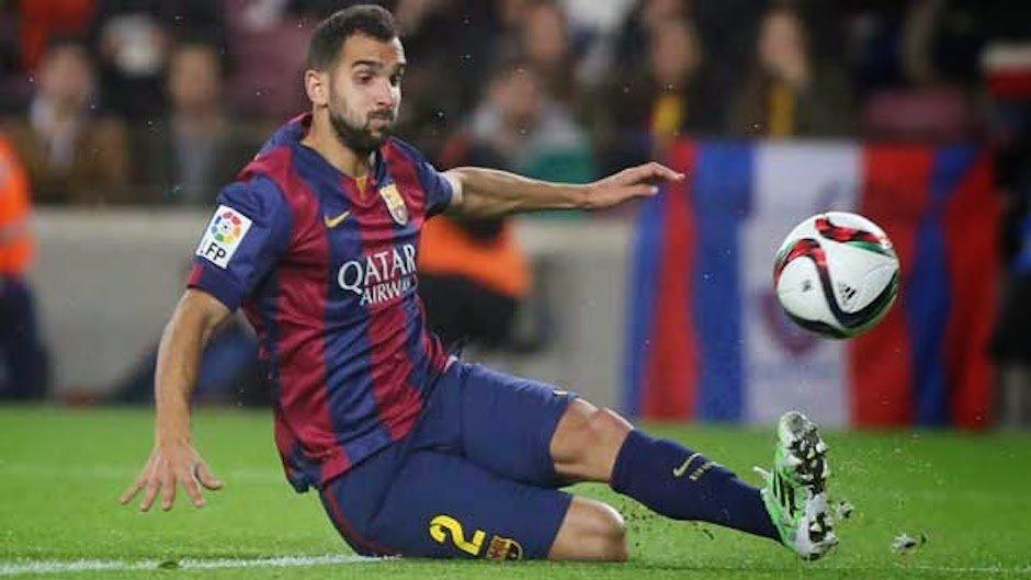 Sevilla także zainteresowana Montoyą