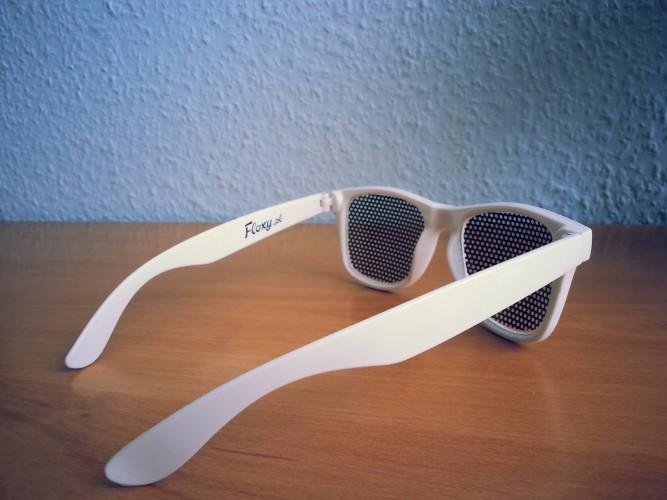 Okulary Floxy 4