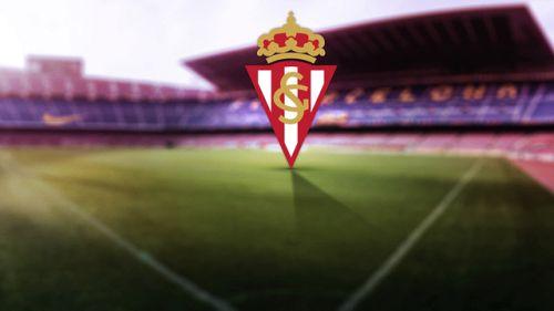 Wicemistrzowie z Gijón w La Liga