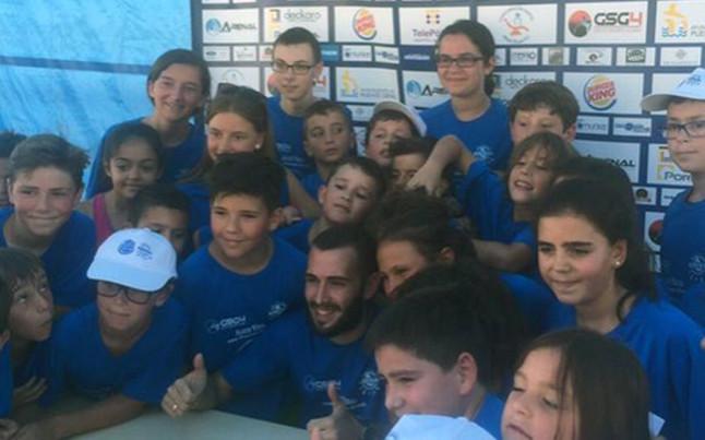 Aleix Vidal: Niesprawiedliwy jest brak szacunku do Messiego
