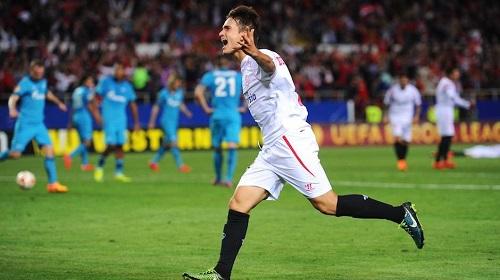 FIFA nie zezwala na powrót Denisa Suáreza