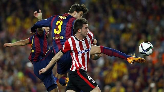 Znane daty rozegrania Superpucharu Hiszpanii
