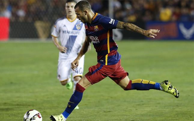 Sandro zostanie wypożyczony do Sportingu?