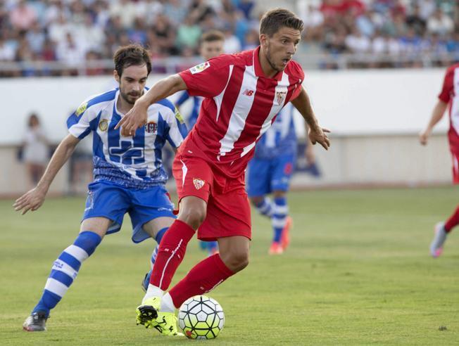 Carriço nie zagra w meczu o Superpuchar Europy