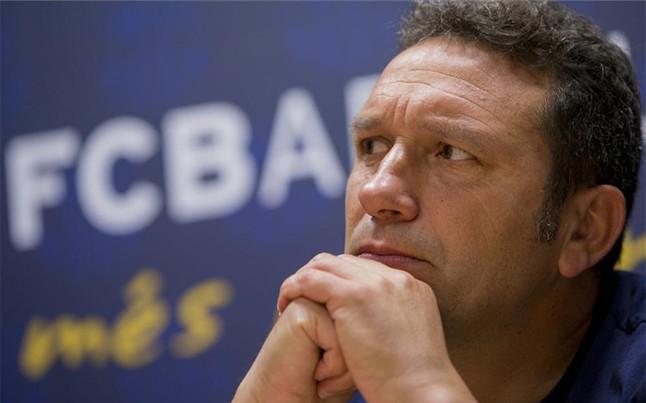 Eusebio: Roberto na prawej obronie może wykorzystać swój potencjał
