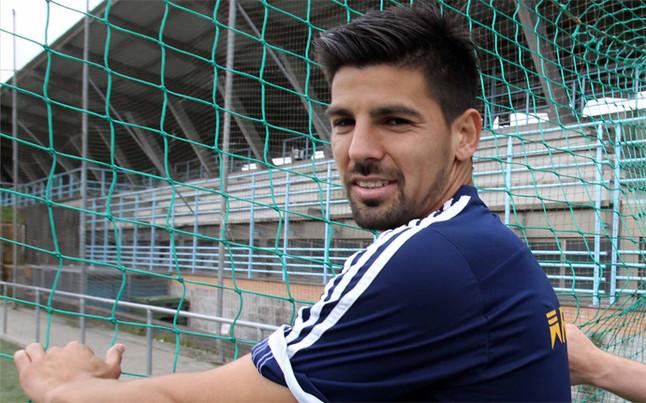 Barça zaproponowała 8 milionów euro za Nolito