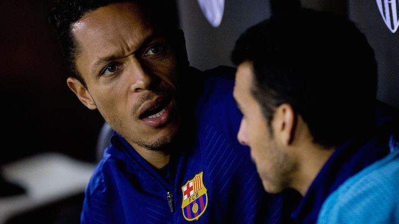 Kluczowe dni dla Pedro i Adriano