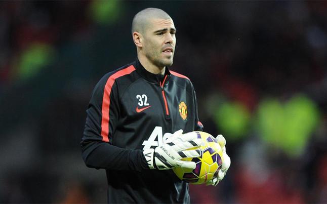 Trzy tureckie kluby zainteresowane Valdésem