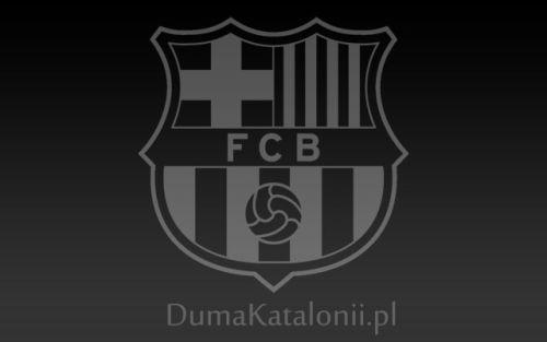 FC Barcelona – Málaga CF (transmisja)