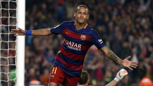 BATE Borysów – FC Barcelona; Składy