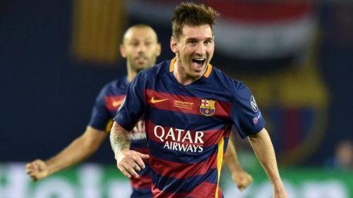 Zapowiedź meczu: FC Barcelona – Deportivo La Coruña