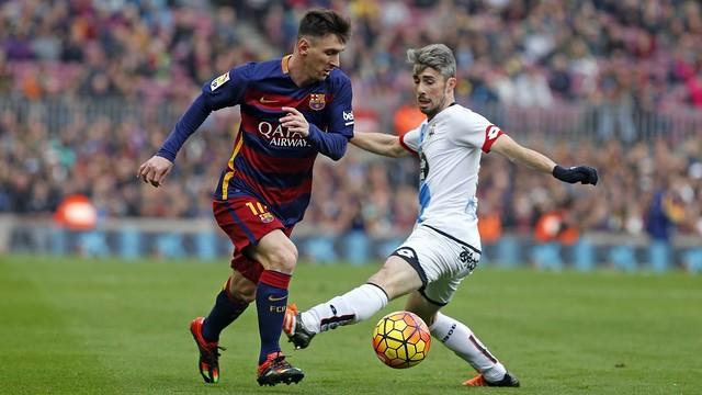 Znana data meczu z Deportivo