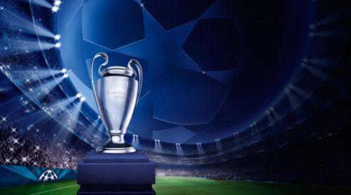 W ćwierćfinale z Atlético!