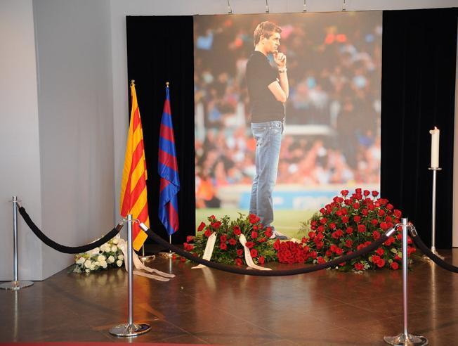 Dwa lata bez Tito Vilanovy