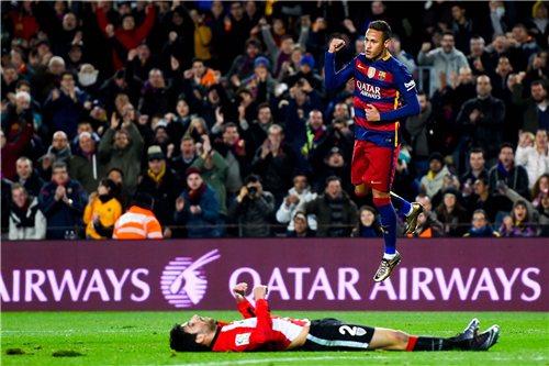 Zapowiedź meczu: FC Barcelona – Sporting Gijón