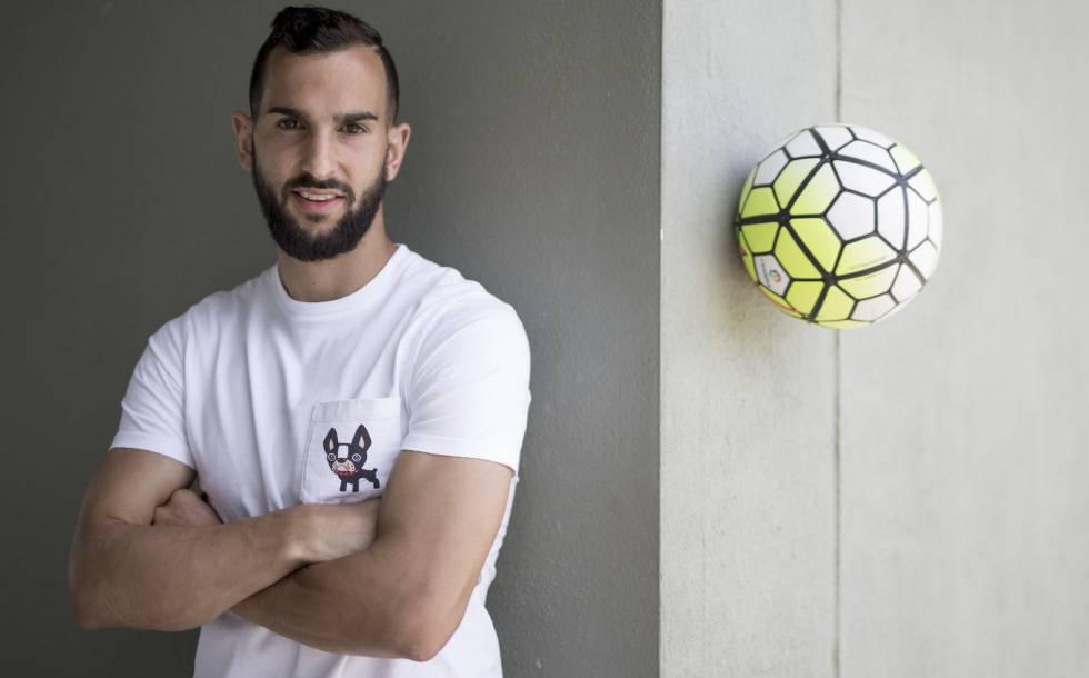 Montoya: Luis Enrique przywrócił Barçy intensywność Guardioli