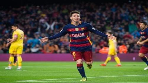 Terminarz ostatniej kolejki La Liga
