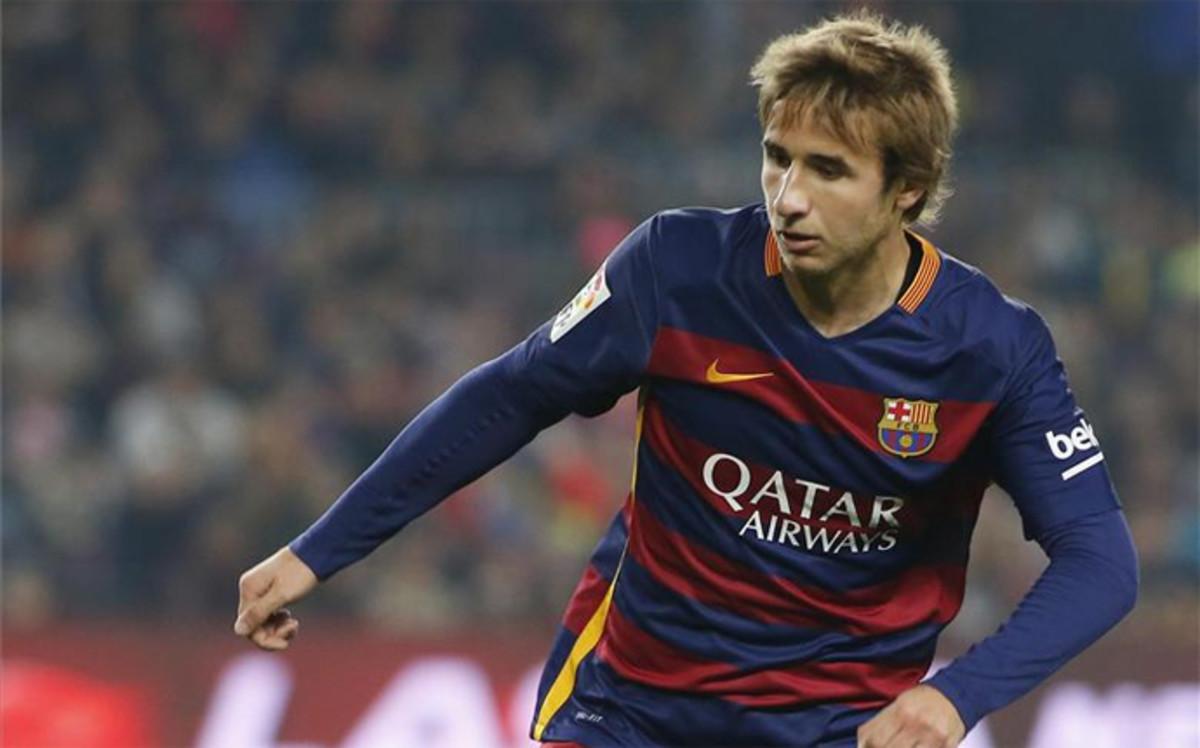 Barça chce przedłużyć kontrakt z Samperem i zastanowić się nad jego przyszłością