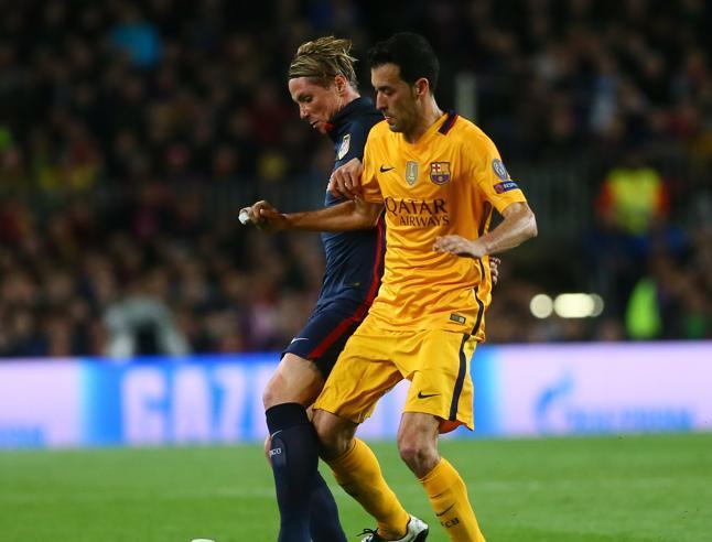 Torres: Nie można przestać wierzyć