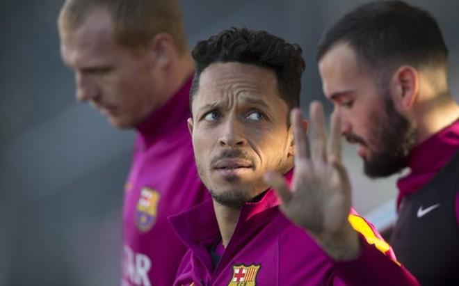 Adriano może odejść do Lazio Rzym