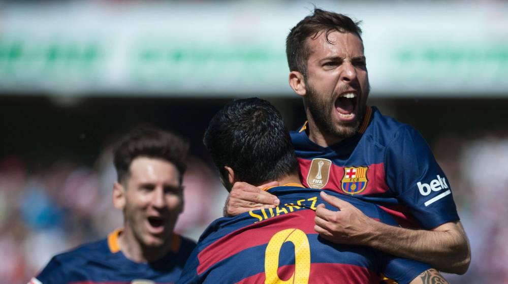 Alba: Każdy chciałby zdobyć dwa tytuły w sezonie