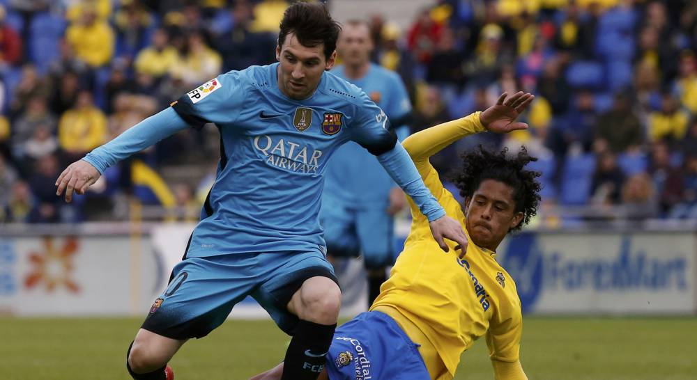 Toni Cruz: Barça złożyła formalną ofertę