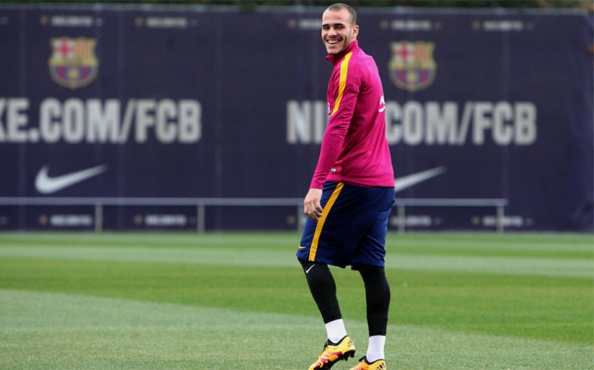 West Ham zainteresowany sprowadzeniem Sandro