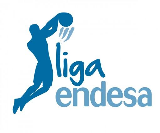 Liga_Endesa