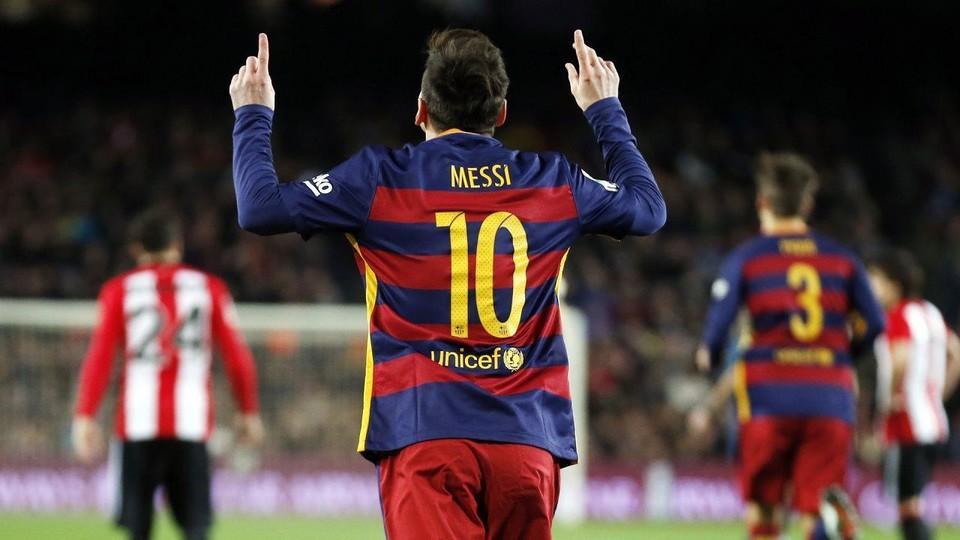 Liverpool F.C. – FC Barcelona; Składy