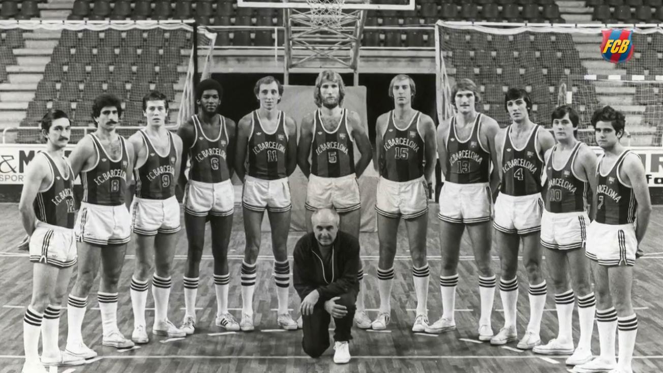 90-lecie sekcji koszykarskiej
