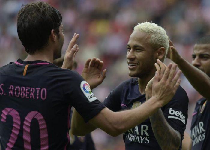sergi-roberto-i-neymar