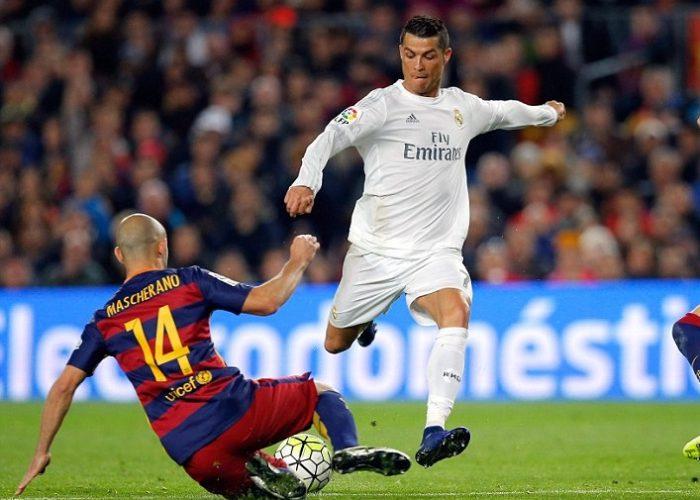 barcelona-vs-real-madrid-highlights-3
