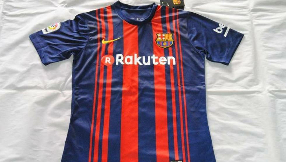 koszulki-na-sezon-2017-18