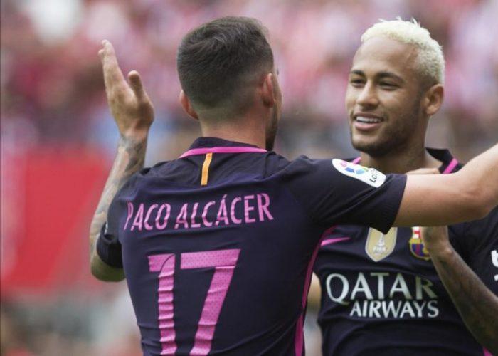 paco-i-neymar