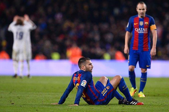 Podział punktów w Gran Derbi. FC Barcelona – Real Madryt 1:1