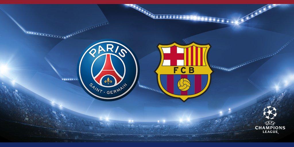 Liga Mistrzów: PSG – FC Barcelona typy i kursy bukmacherskie (10.03.2021). Jakie zakłady warto typować?