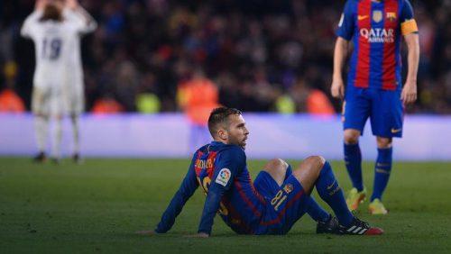 Zapowiedź meczu: Osasuna – FC Barcelona