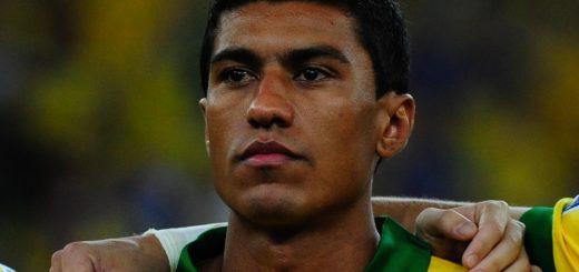Paulinho – droga z Brazylii do Hiszpanii