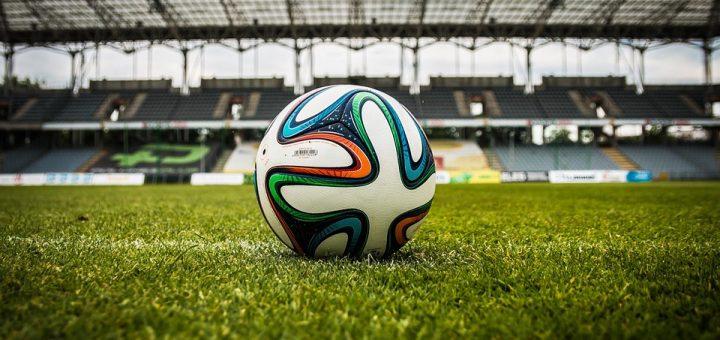 Ochrona piszczeli w badaniach FIFA
