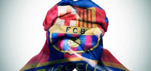 Więcej niż klub – nowy sklep dla kibiców Barcelony