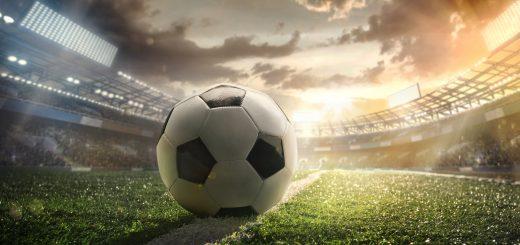 El Clásico – te mecze pamiętamy do dziś!