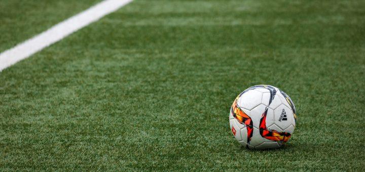 Piłka nożna Adidas Finale - poznaj jej wszystkie właściwości!