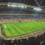 Alaves – FC Barcelona: Typy i kursy bukmacherskie na mecz. Sprawdzamy jakie zakłady oferują legalni bukmacherzy
