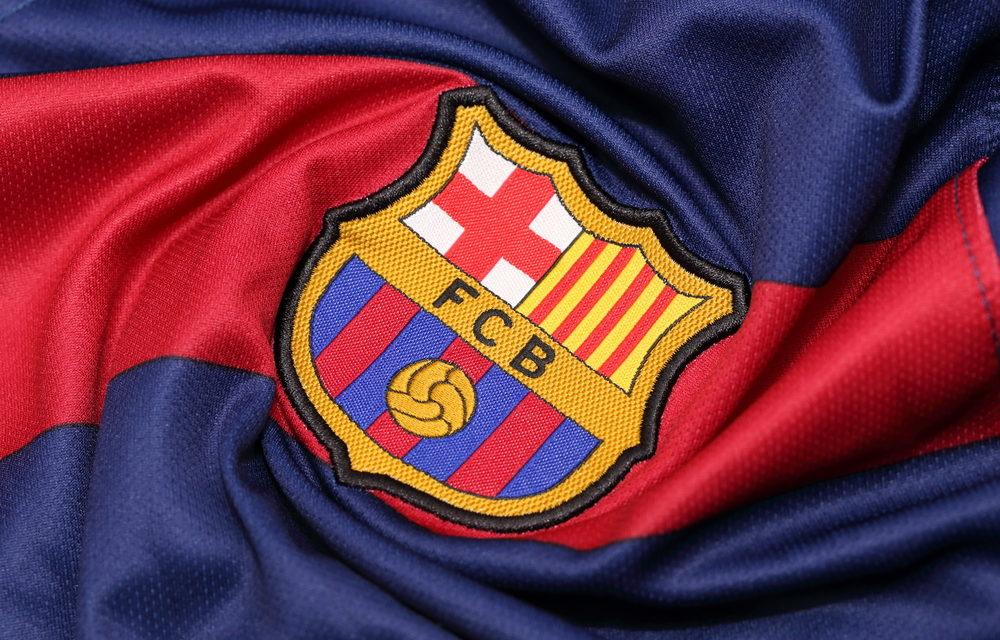 Sevilla FC – FC Barcelona typy i kursy bukmacherskie (27.02.2021). Jakie zakłady warto typować?